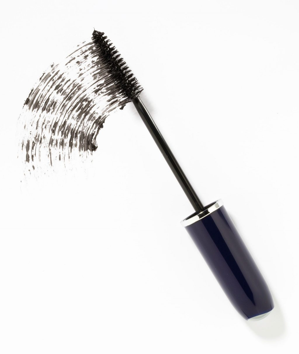 mỹ phẩm trang điểm mascara