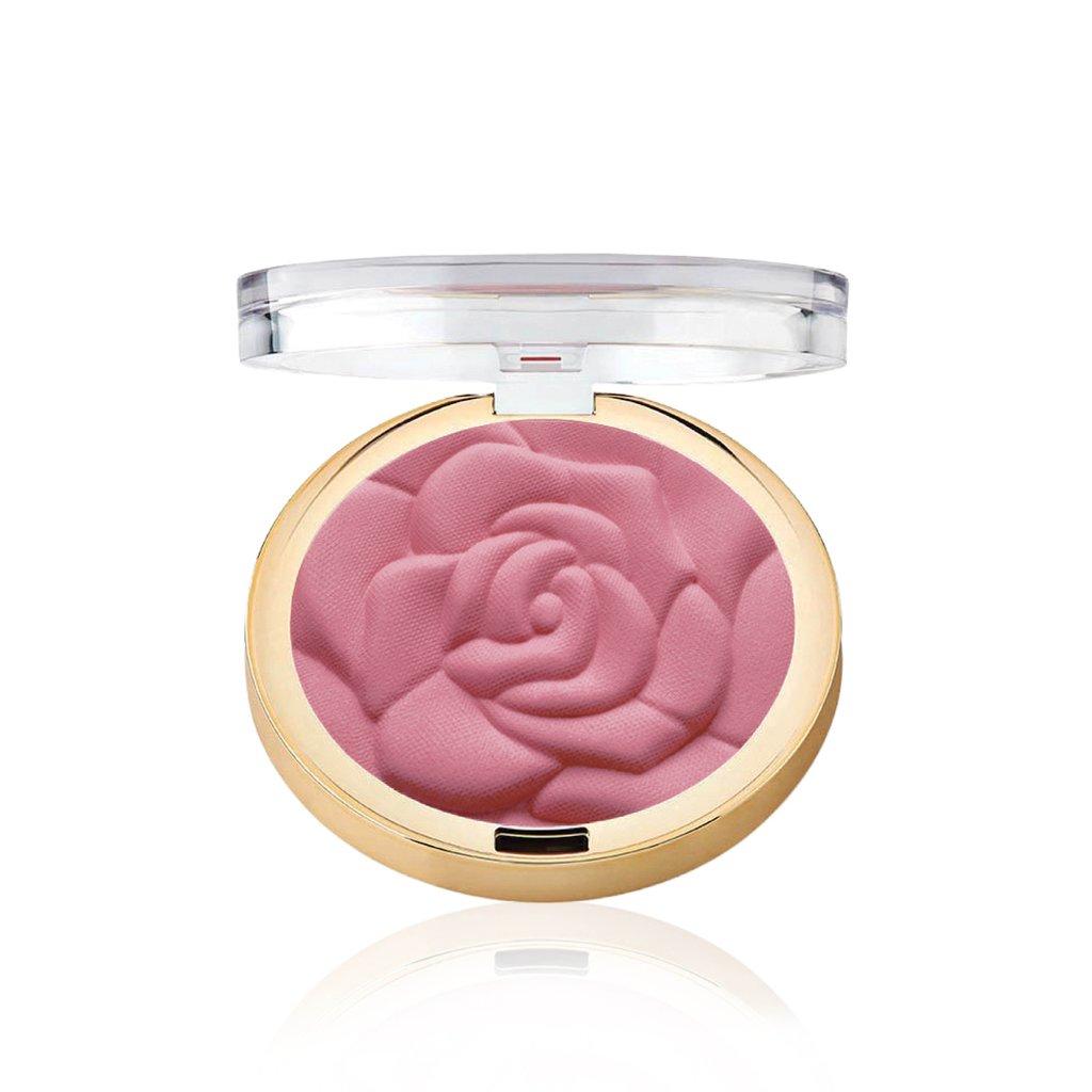 mỹ phẩm trang điểm phấn má hồng