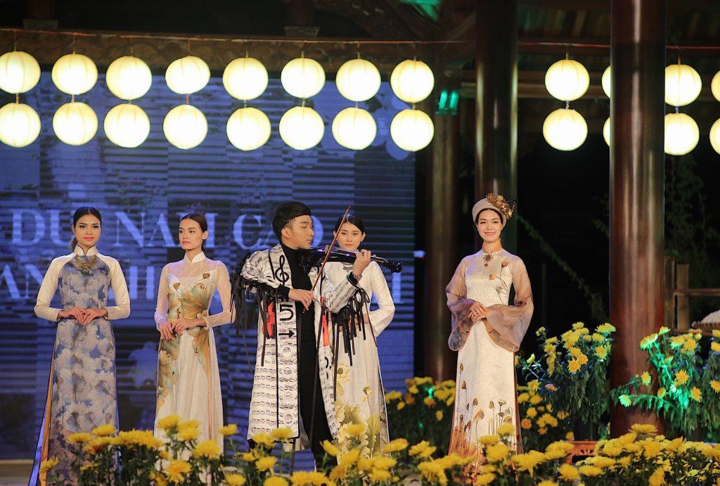 Hoàng Rob 2