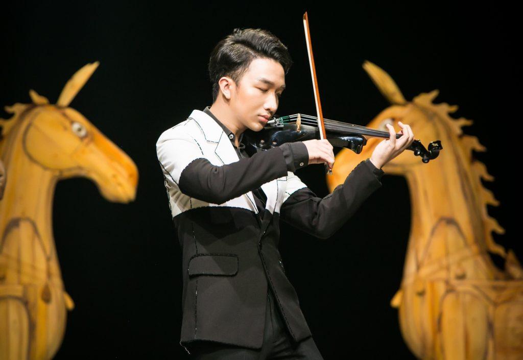 Hoàng Rob 4