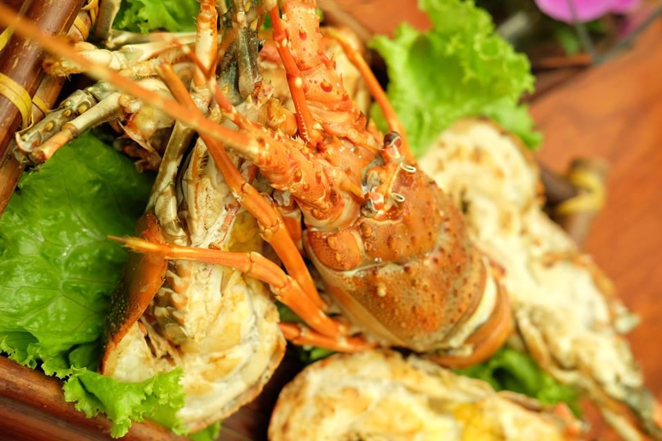 Hilton Hanoi Opera 2