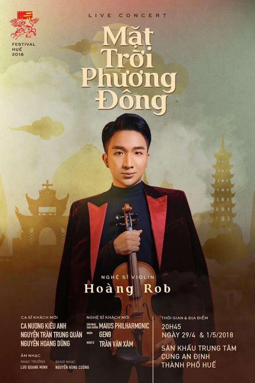 Hoàng Rob 1
