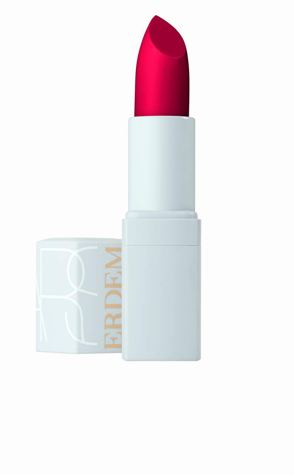 mỹ phẩm giới hạn Carnation Lipstick