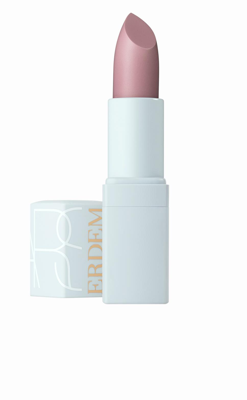 mỹ phẩm giới hạn Voodoo Lily Lipstick