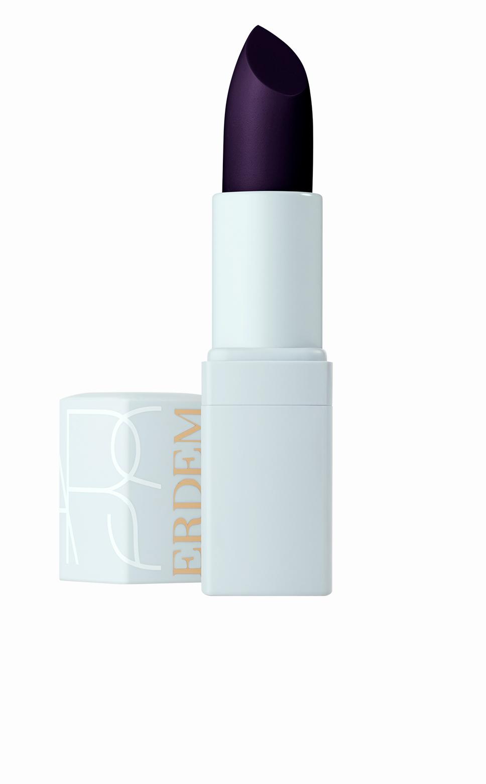 mỹ phẩm giới hạn Wildflower Lipstick