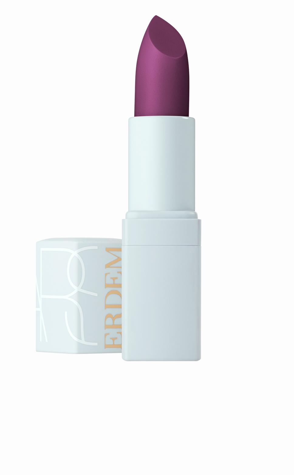 mỹ phẩm giới hạn Larkspur Lipstick