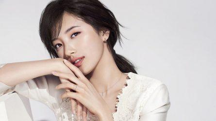 Cách chăm sóc da mặt hàng ngày của các ngôi sao Hàn Quốc (phần 2)