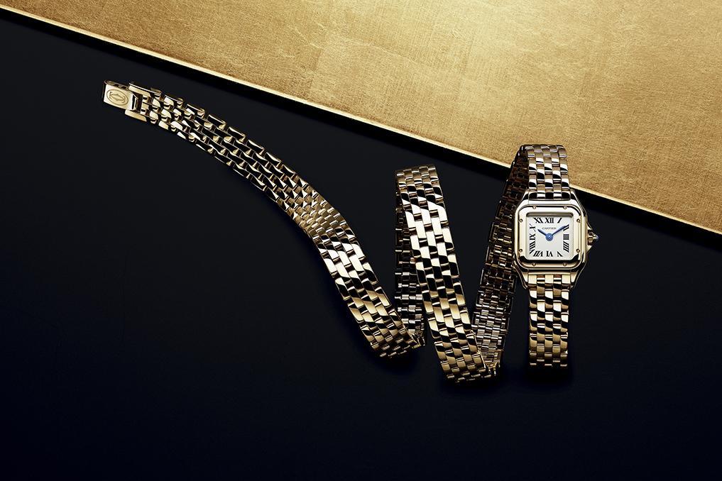 Cartier 3