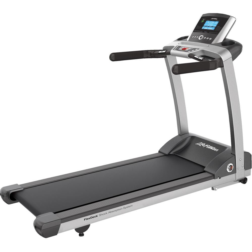 tập thể dục tại nhà máy chạy b