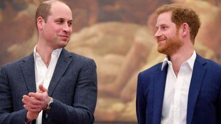 [Điểm tin sao quốc tế] Hoàng tử William làm phù rể trong đám cưới Hoàng tử Harry, Tom Cruise bị vệ sĩ tố vô tâm với vợ cũ và con gái
