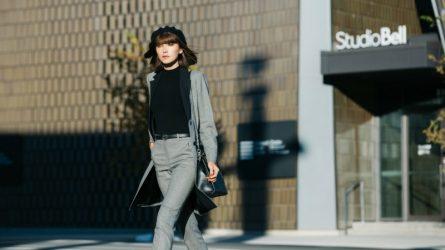 Lời khuyên từ chuyên gia để mặc đẹp khi đi phỏng vấn xin việc