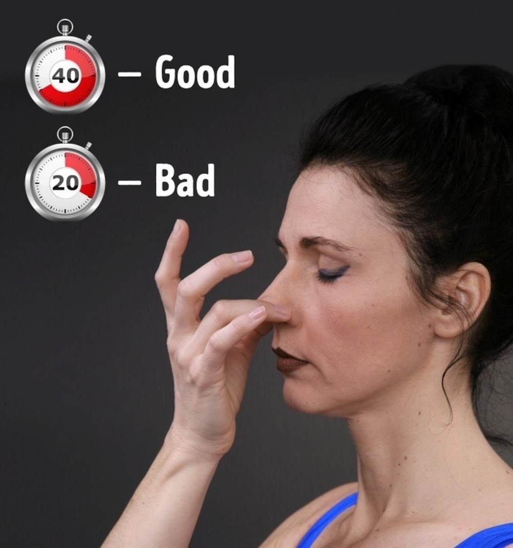 kiểm tra sức khỏe 6