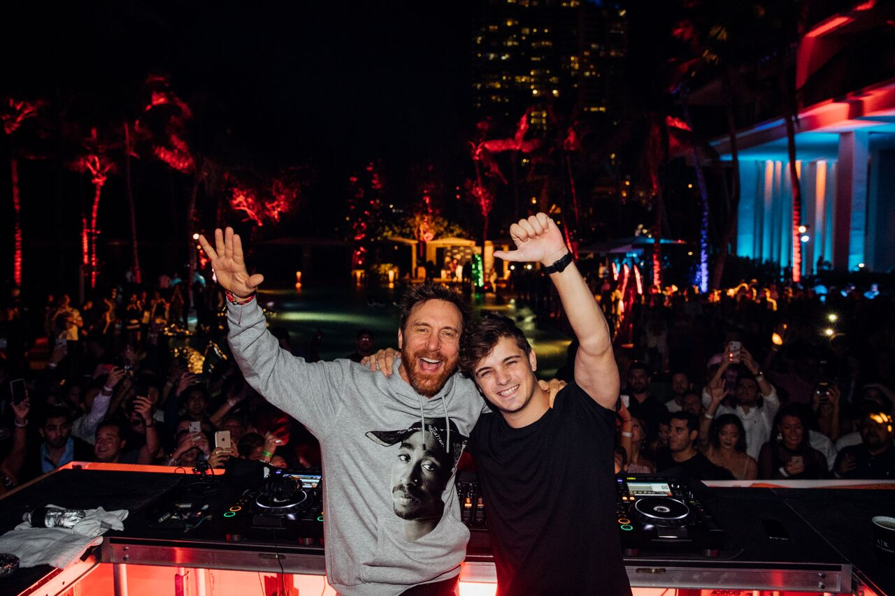 David Guetta _ Martin Garrix_by Louis van Baar