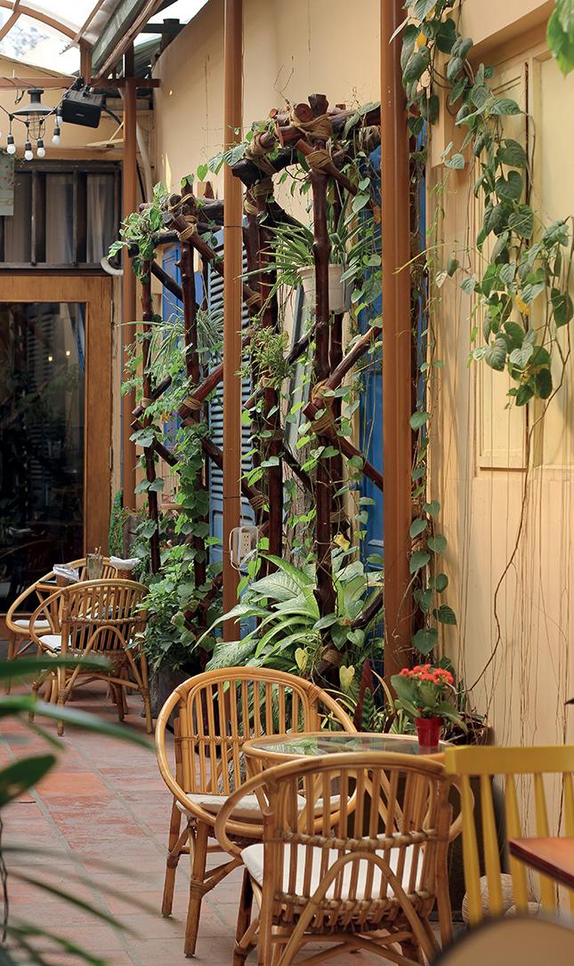 quán cà phê 4