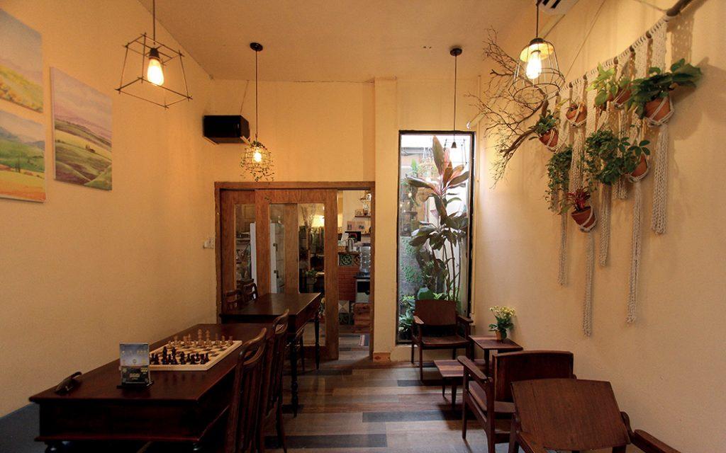 quán cà phê 6