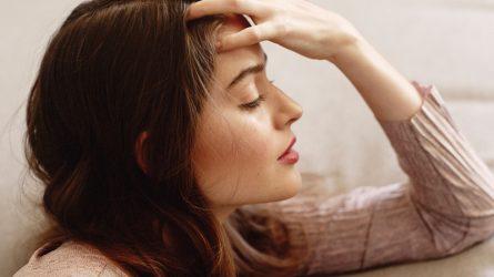 10 bước massage mặt giúp giảm căng thẳng, cải thiện da