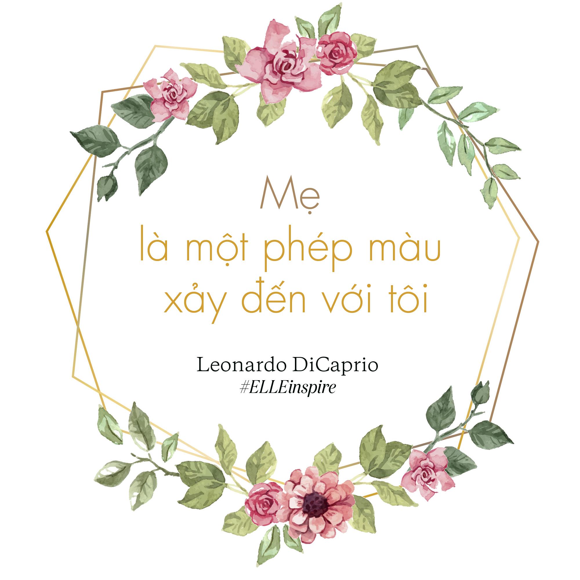ngày của mẹ 6