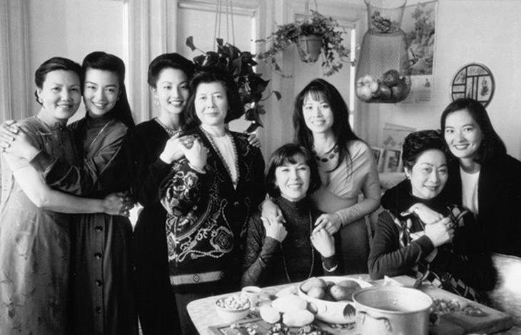 Phim gia đình 1