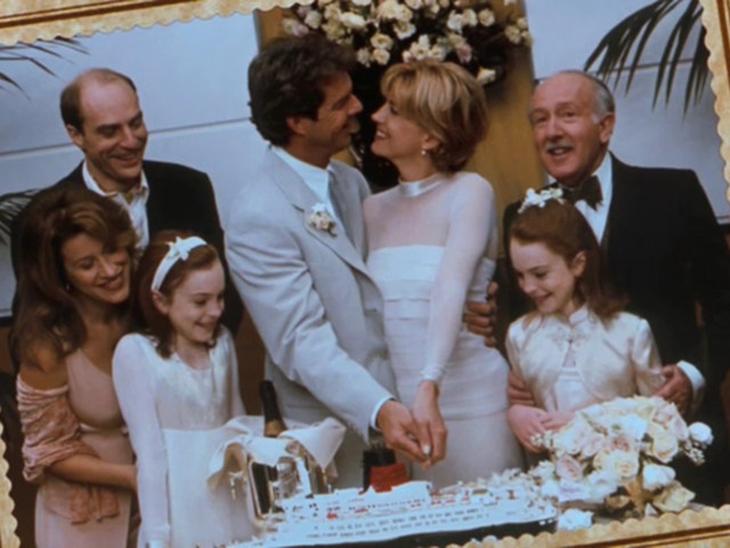 Phim gia đình 6