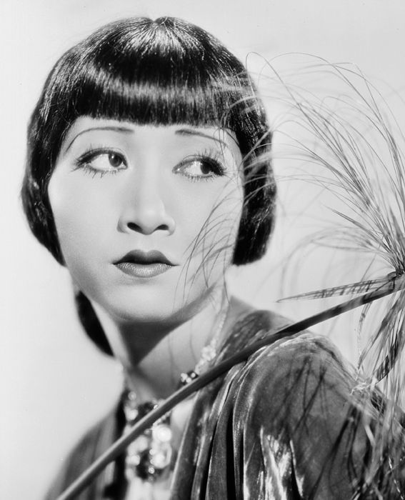 dáng lông mày đẹp 1920 1