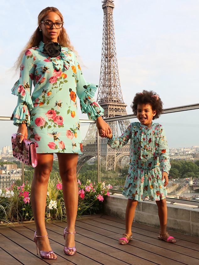 thế giới thời trang
