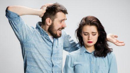 12 dấu hiệu chứng tỏ bạn không còn đặc biệt trong mắt người yêu
