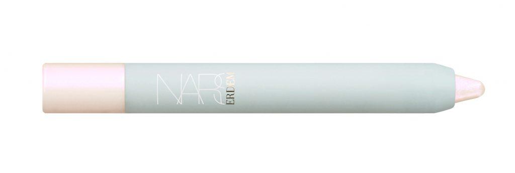 White Phox Multi-Use Highlighting Pencil