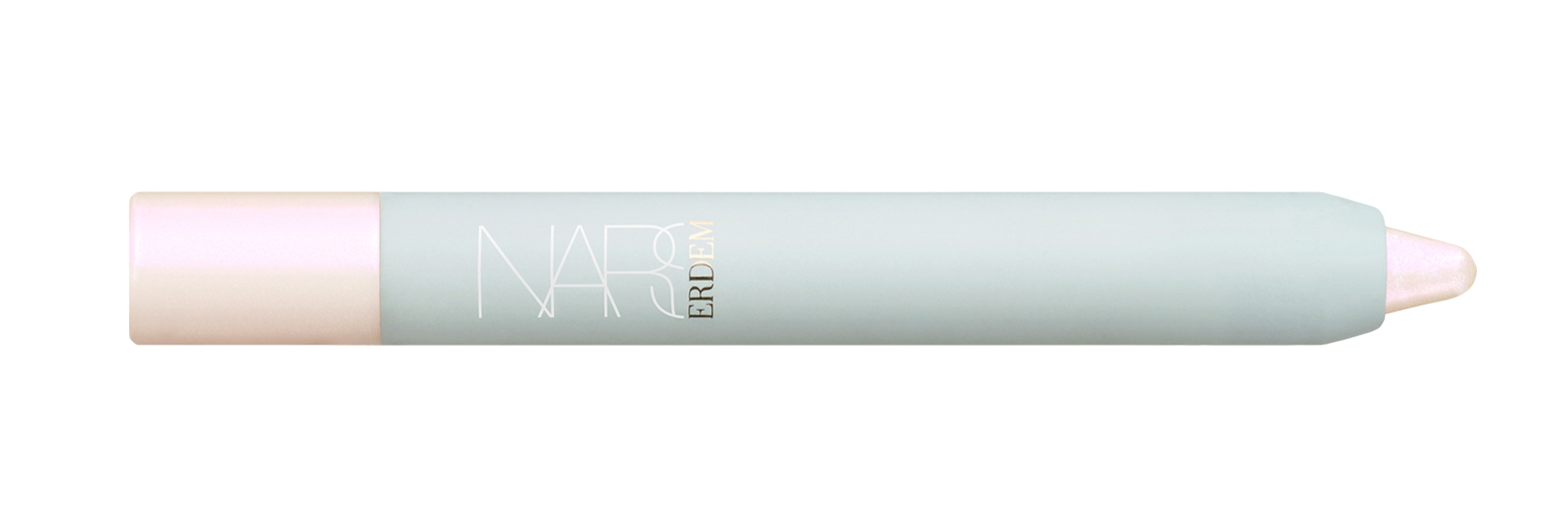 White Phox Multi-Use Highlighting Pencil