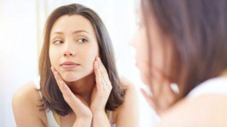 7 cách làm sạch da mặt sâu có hiệu quả nhanh chóng