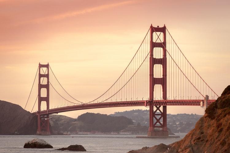 Du lịch California 8