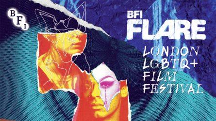 Điểm danh các bộ phim đồng tính hay nhất trong Liên hoan Phim BFI Flare