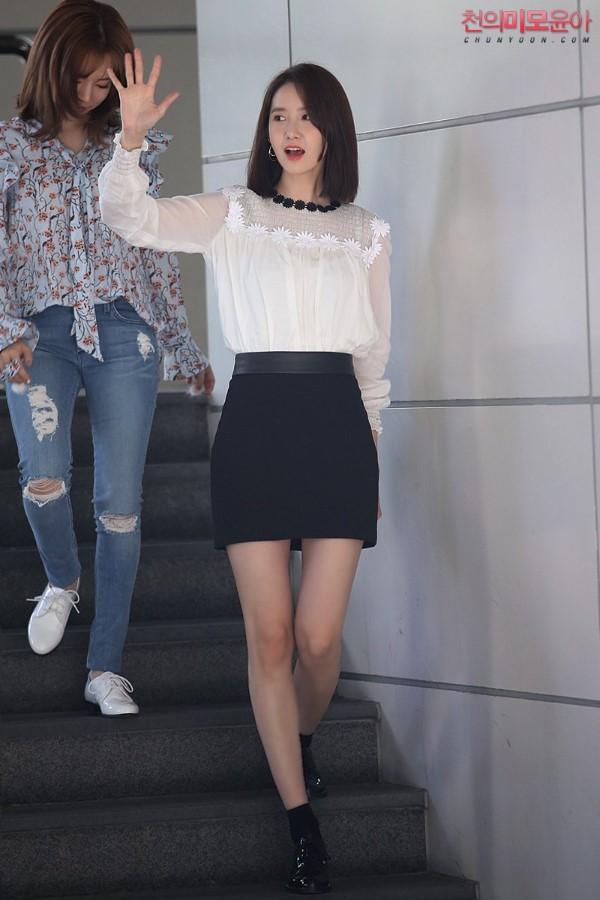 ngôi sao Hàn Quốc 1