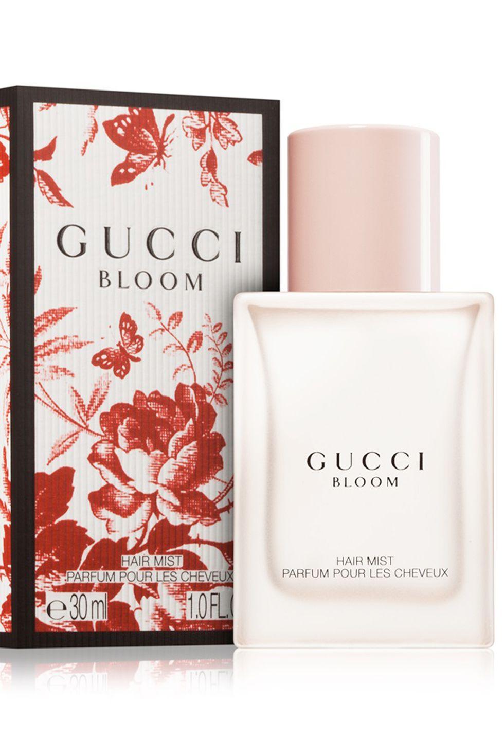 nước hoa cho tóc Gucci