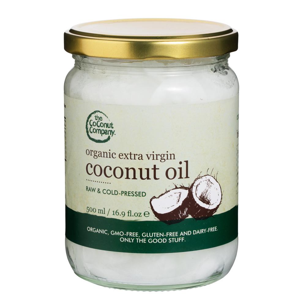 tóc chẻ ngọn dầu dừa