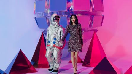 Câu chuyện về ROBINS.VN – Trang thương mại điện tử của những trái tim yêu thời trang