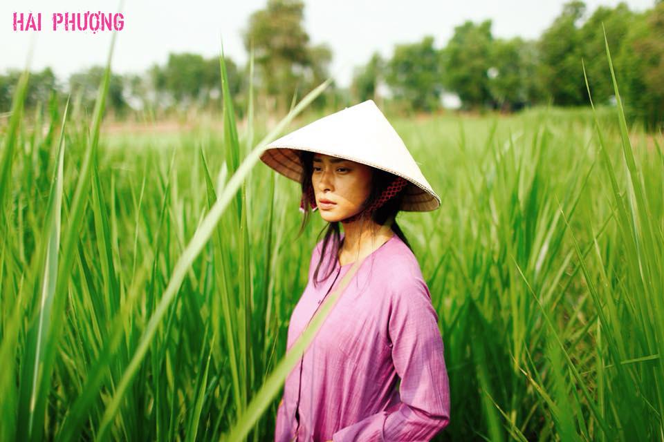 Ngô Thanh Vân 7
