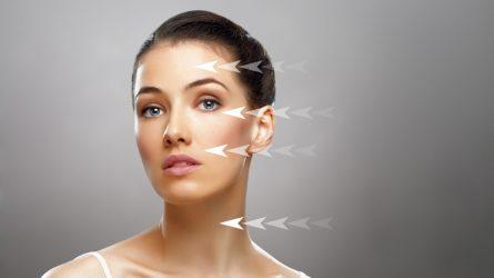 Thực phẩm chức năng có thực sự cải thiện làn da bạn?