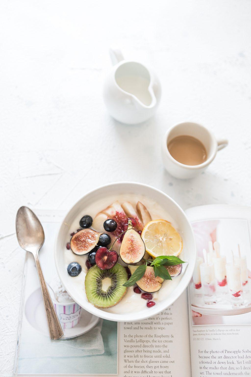 thực phẩm chức năng ăn