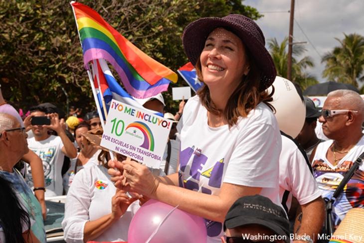 Ngày LGBT 3