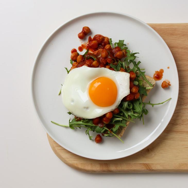 thực phẩm tốt cho tim mạch đậu