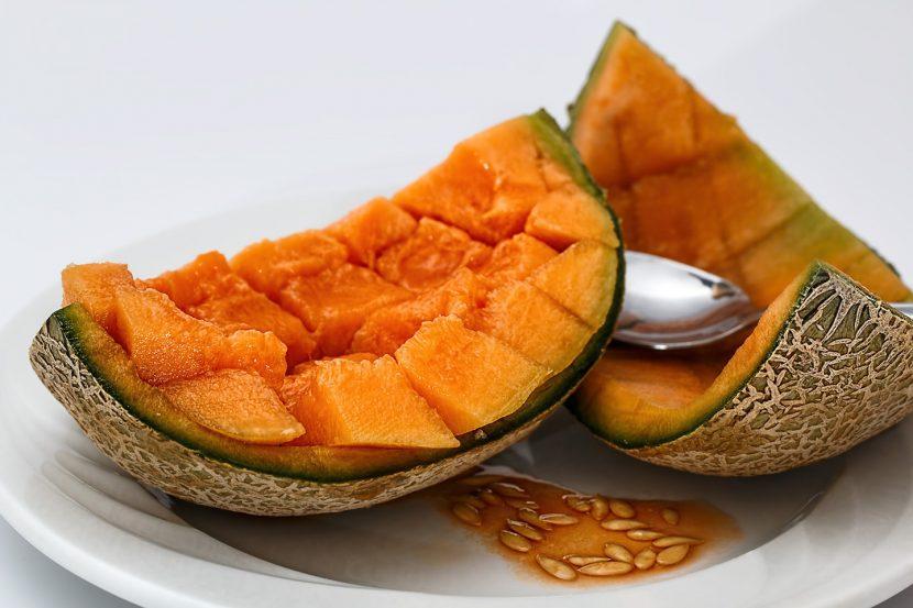 thực phẩm tốt cho tim mạch