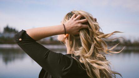 5 sai lầm dễ khiến bạn mắc bệnh trầm cảm