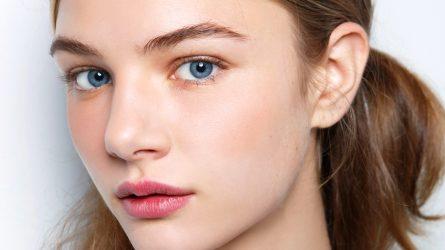 7 item mỹ phẩm cho phong cách trang điểm tự nhiên trẻ trung