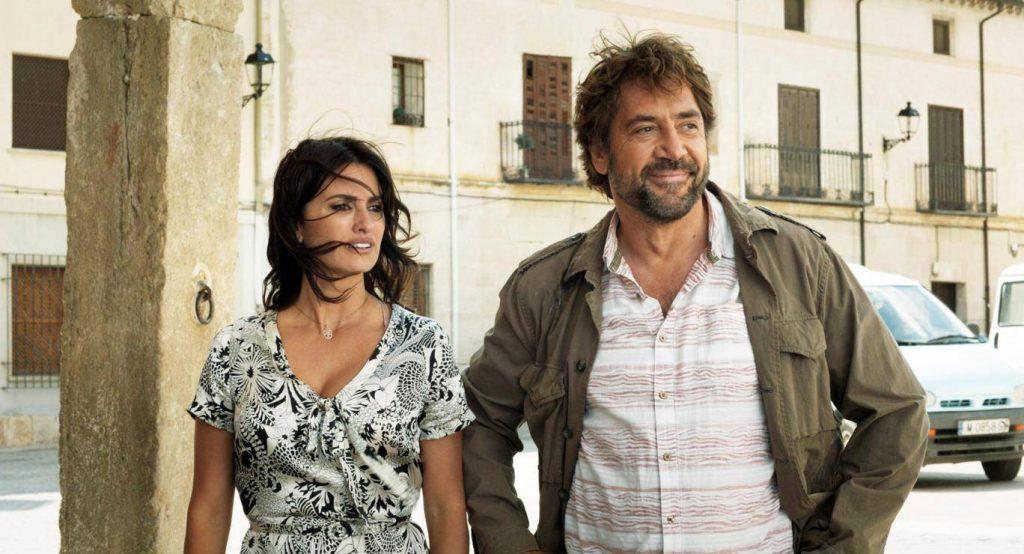 Liên hoan phim Cannes 7