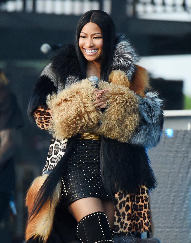 Billboard Music Awards 20