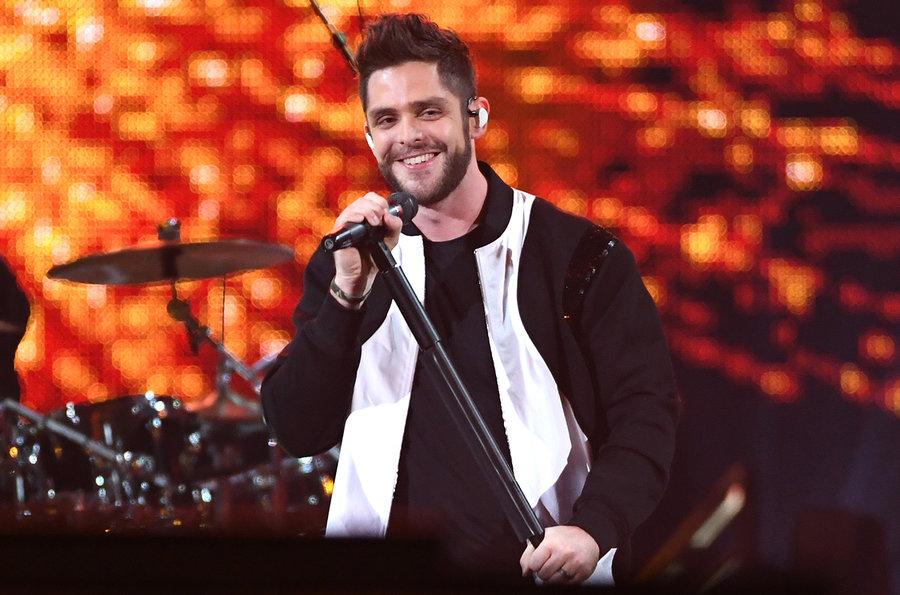 Billboard Music Awards 23