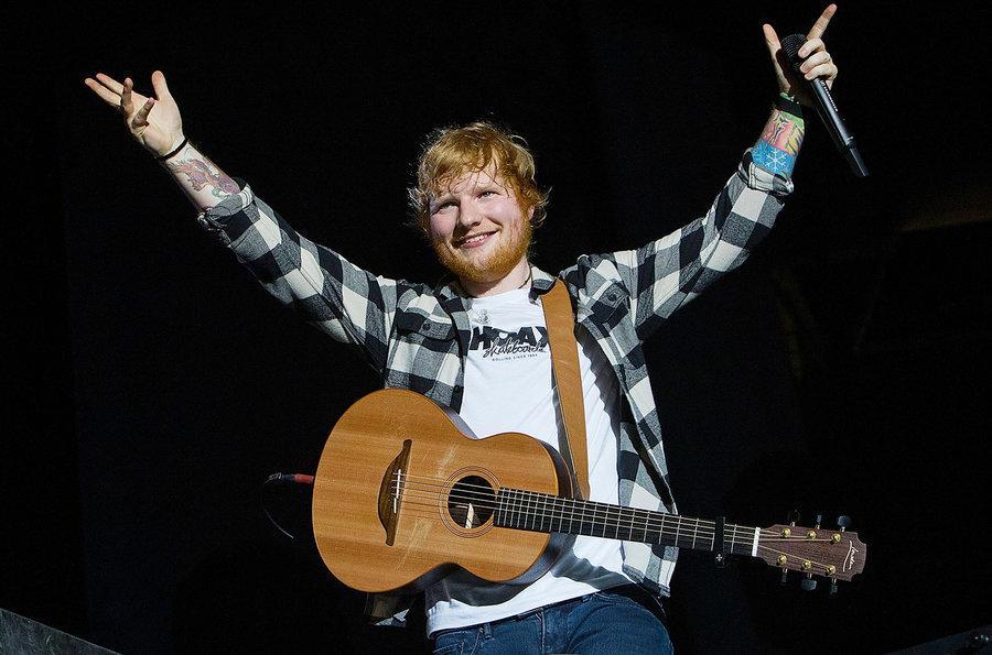 Billboard Music Awards 4