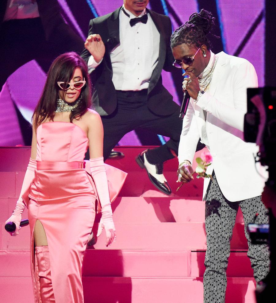 Billboard Music Awards 49