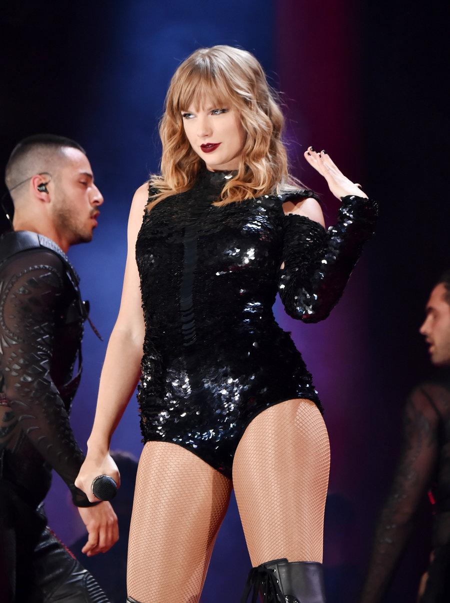 Billboard Music Awards 5