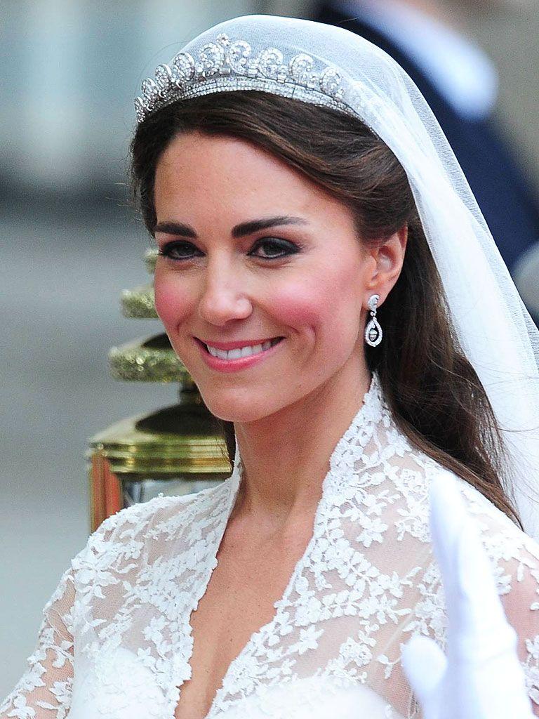 phong cách trang điểm Kate 2